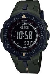 Наручные часы Casio PRG-300-3DR