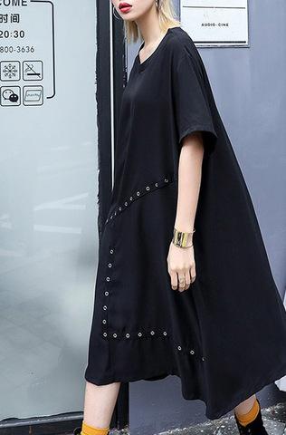 Платье «UNIGI»