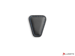 R25 19 Sport Tank Protector