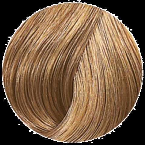 Wella Professional Color Touch 8/0 (Светлый блонд) - Тонирующая краска для волос