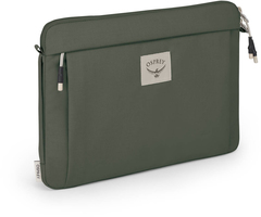 Чехол для ноутбука Osprey Arcane Laptop Sleeve 13 Haybale Green