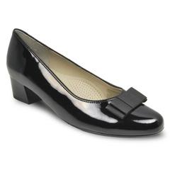Туфли #48 Ara