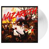Nazareth / Malice In Wonderland (Coloured Vinyl)(LP)