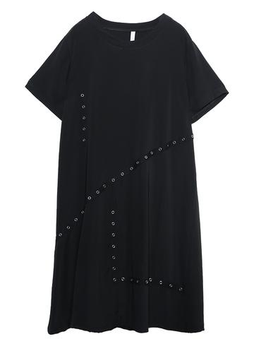 Платье «UNIGI» купить
