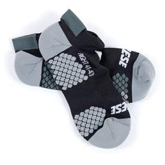 D-Core Footie Sock / Черный