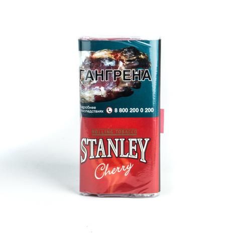 Табак Stanley Cherry 30 г