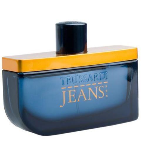 Trussardi Jeans For Man