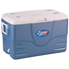 Термоконтейнер Coleman 52Qt Xtreme Cooler