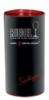 Бокал для красного вина 860мл Riedel Superleggero Bordeaux Grand Cru