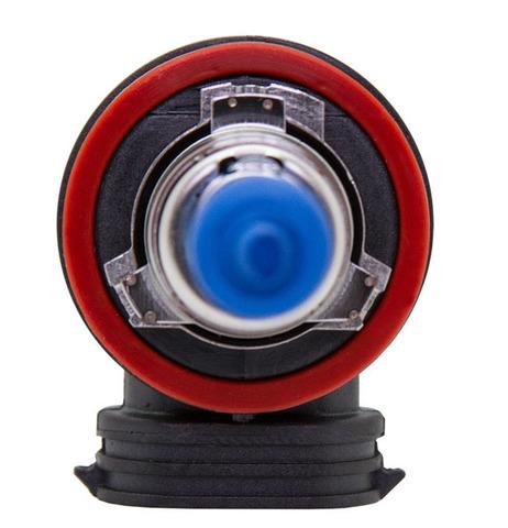 Галогенные лампы MTF Light PALLADIUM H8 35W