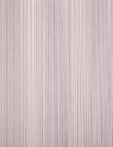Обои Zoffany Strie Damask Pattern SDA06004, интернет магазин Волео