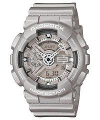 Наручные часы Casio GA-110BC-8ADR