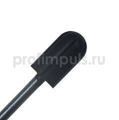 Держатель КМ диаметр 5 мм Kemmer