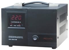 Стабилизатор Ресанта ACH-1500/1-ЭМ