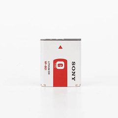 Аккумулятор Sony NP-BG1 (для Cyber-Shot)