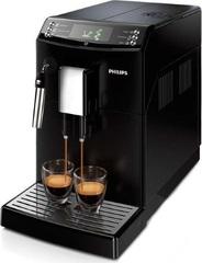 Кофемашина PHILIPS HD 8826/09 B=