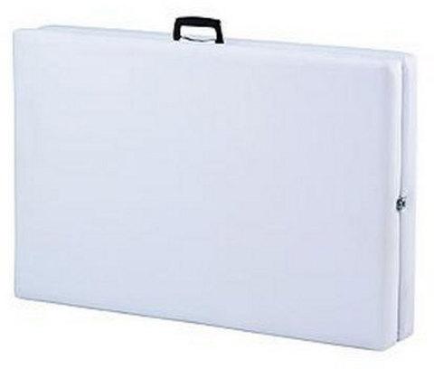 MK06 (Стол-чемодан массажный)
