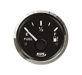 Указатель уровня топлива (BS), 0-190 Ом