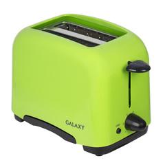 Тостер GALAXY GL2903