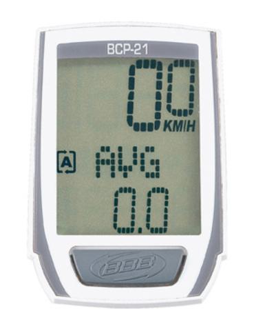 компьютер BBB BCP-21