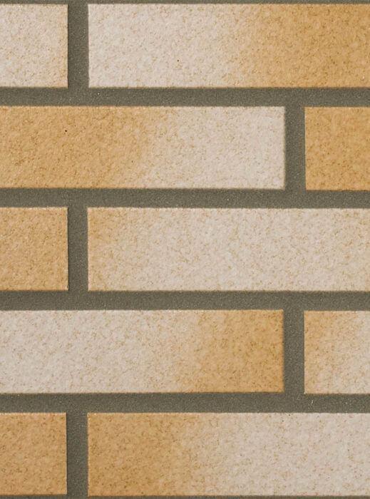 ABC - Piz, Kesch, glatt, 240х71х10, NF - Клинкерная плитка для фасада и внутренней отделки