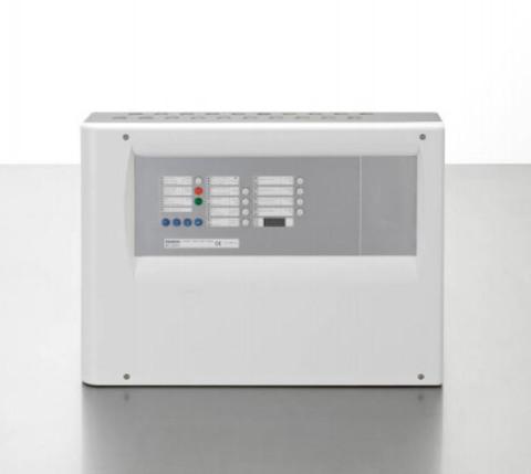 Siemens XC1005-A