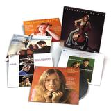 Jacqueline Du Pre / 5 Legendary Recordings On LP (5LP)