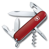 Нож перочинный Victorinox Spartan 1.3603
