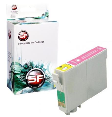 Картридж SuperFine SF-T0596LM