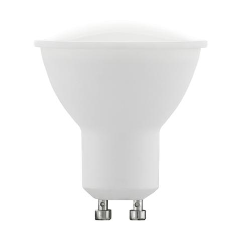 Лампа Eglo Relax&Work LM LED GU10-RW 2700K+4000K 11712
