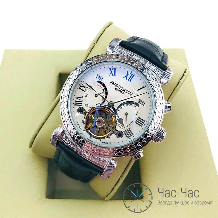 Patek Philippe Grand Complications 56009