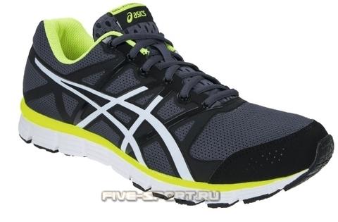 Asics Gel-Attract 2 Кроссовки для бега мужские