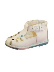 Таши Орто детская обувь