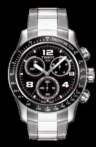 Купить Наручные часы Tissot T039.417.11.057.02 по доступной цене