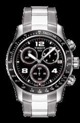 Наручные часы Tissot T039.417.11.057.02