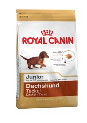 Royal Canin Dachshund 30 Junior