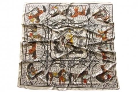 Платок 5751-5760 PLATOK 2