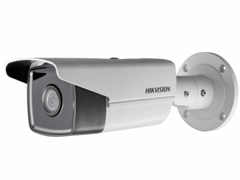 Видеокамера Hikvision DS-2CD2T63G0-I5