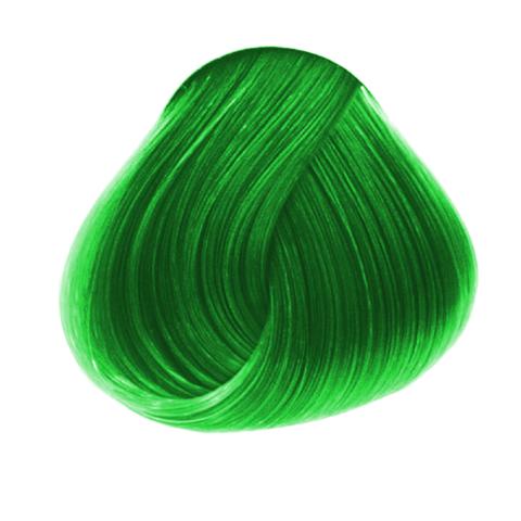 Микстон Концепт Зеленый 60мл
