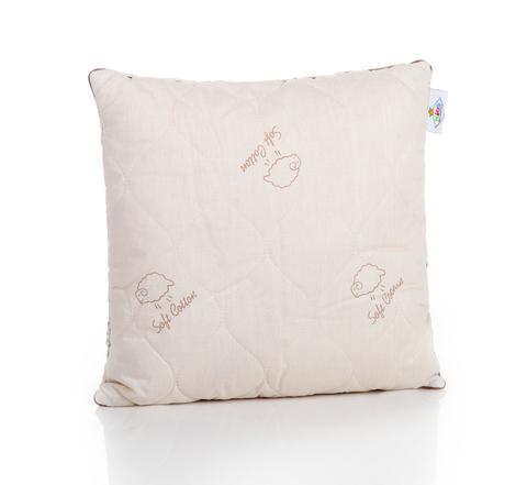 Подушка детская коллекции