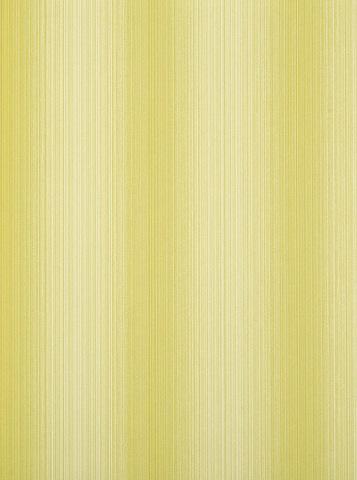 Обои Zoffany Strie Damask Pattern SDA06005, интернет магазин Волео