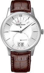 мужские наручные часы Claude Bernard 34004 3 AIN