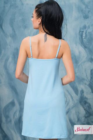 Сорочка женская Swimark C41111GP