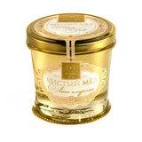 Мёд натуральный Липа амурская, артикул 11, производитель - Peroni Honey