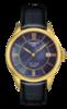 Купить Женские часы Tissot T41.5.423.93 по доступной цене