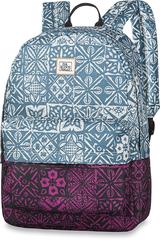 Рюкзак женский Dakine 365 PACK 21L KAPA