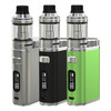 Eleaf iStick Pico 21700 + ELLO Kit