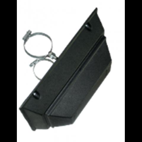 Triada KH 2160 SOTA 3G 2G Антенна направленная на кронштейн широкополосная (FME) длина кабеля 8м