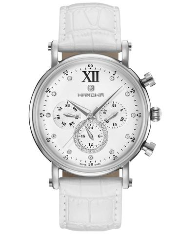 Часы женские Hanowa 16-6080.04.001 Tabea