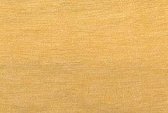 Шенилл Komfort (Комфорт) plain 160 01